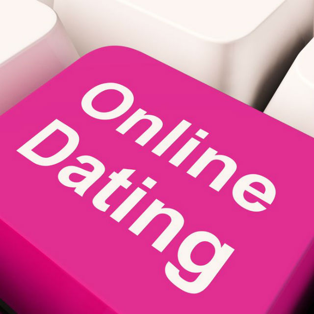 online-dating