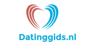 datinggids