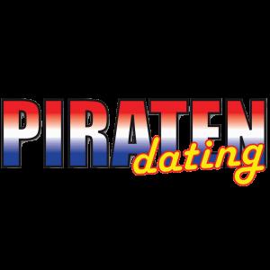piratendating