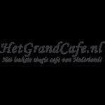 hetgrandcafe