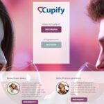 Cupify datingsite review