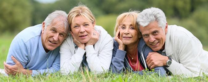 seniorendating